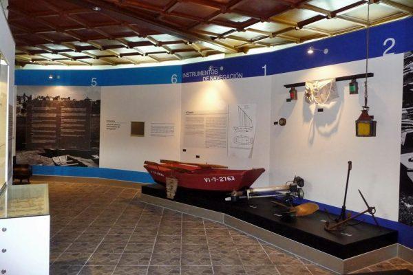 museo del mar 2